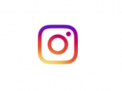 FTC zauzima oštriji kurs zbog Instagram reklama slavnih?