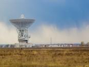 5G milimetarski radio talasi budućnost mobilnog interneta?