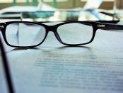 Uskoro novi zakon koji uređuje e-poslovanje