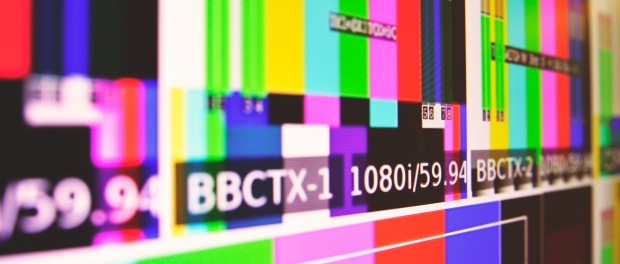 RATEL: Javni poziv za IV i V multipleks za potrebe digitalne televizije