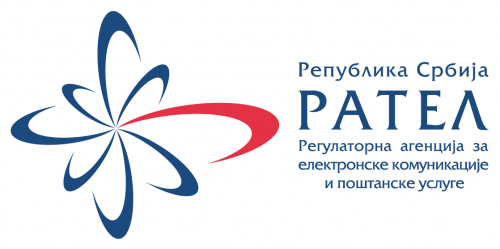 RATEL logo