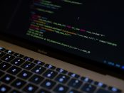 Ekvifax krađa ličnih podataka