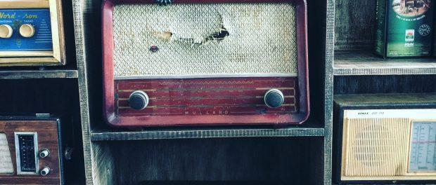 Digitalizacija radija: Trendovi u svetu i situacija u Srbiji