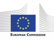 Evropska komisija kažnjava 3 članice