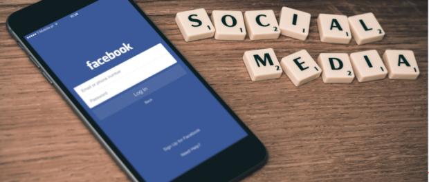 Eurostat: 63% internet korisnika u EU aktivno na društvenim mrežama