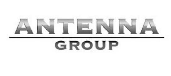 Antena partner sa ITV GE i VICE