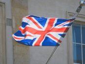 GDPR i UK nakon Bregzita