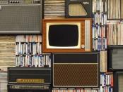 Radijus Vektor isključio tri televizije iz svoje ponude