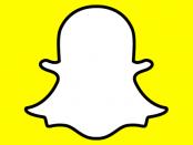 Snapchat nije podesan za reklamiranje alkohola?