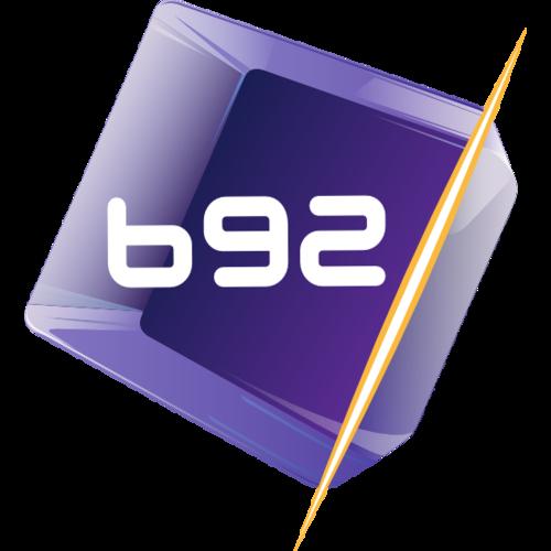 TV B92 nastavlja kao O2.TV