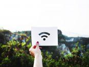 Ranjivost Wi Fi i WPA2